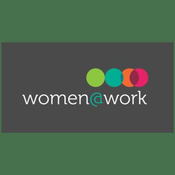 Women at work 6