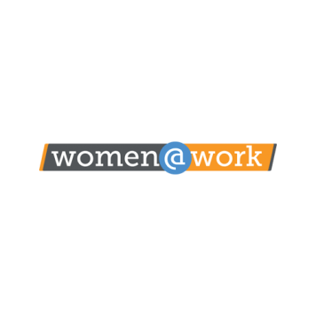 women at work 10
