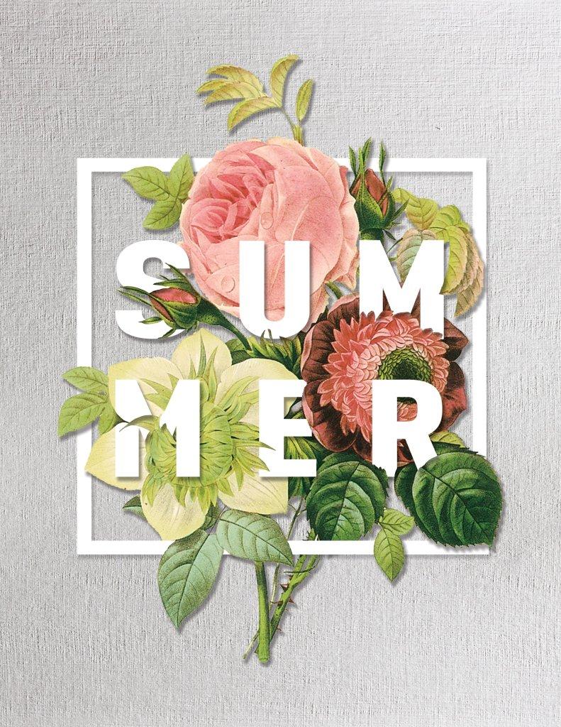 flower-poster_lrg