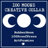 100 Moons Creative Collab