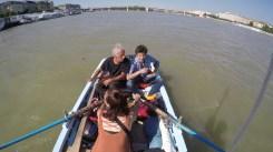 rowingforeurope_still13 Budapest_harringer