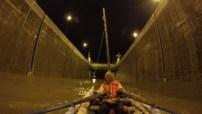 rowingforeurope_still09 Gbcikovo _harringer