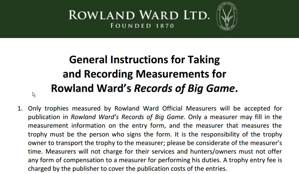 2016-10-21-16_06_52-rowland-ward-measuring-instruc_general-pdf