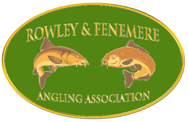rowley & fenemere a.a.