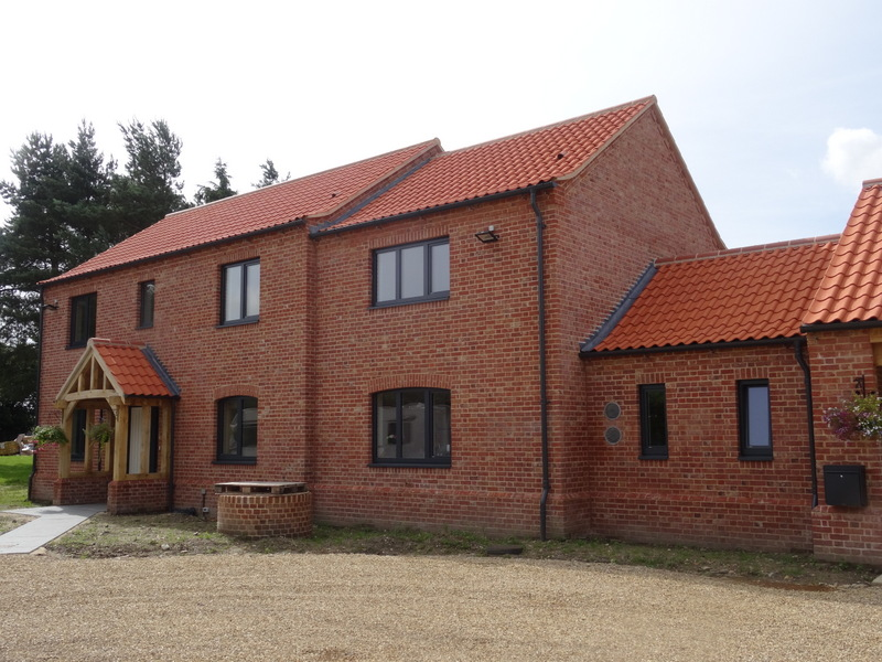 Rowling building new homes (9)