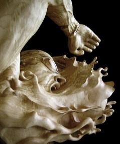 woodensculptures4-640x766