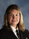 Mrs. T. Rivard