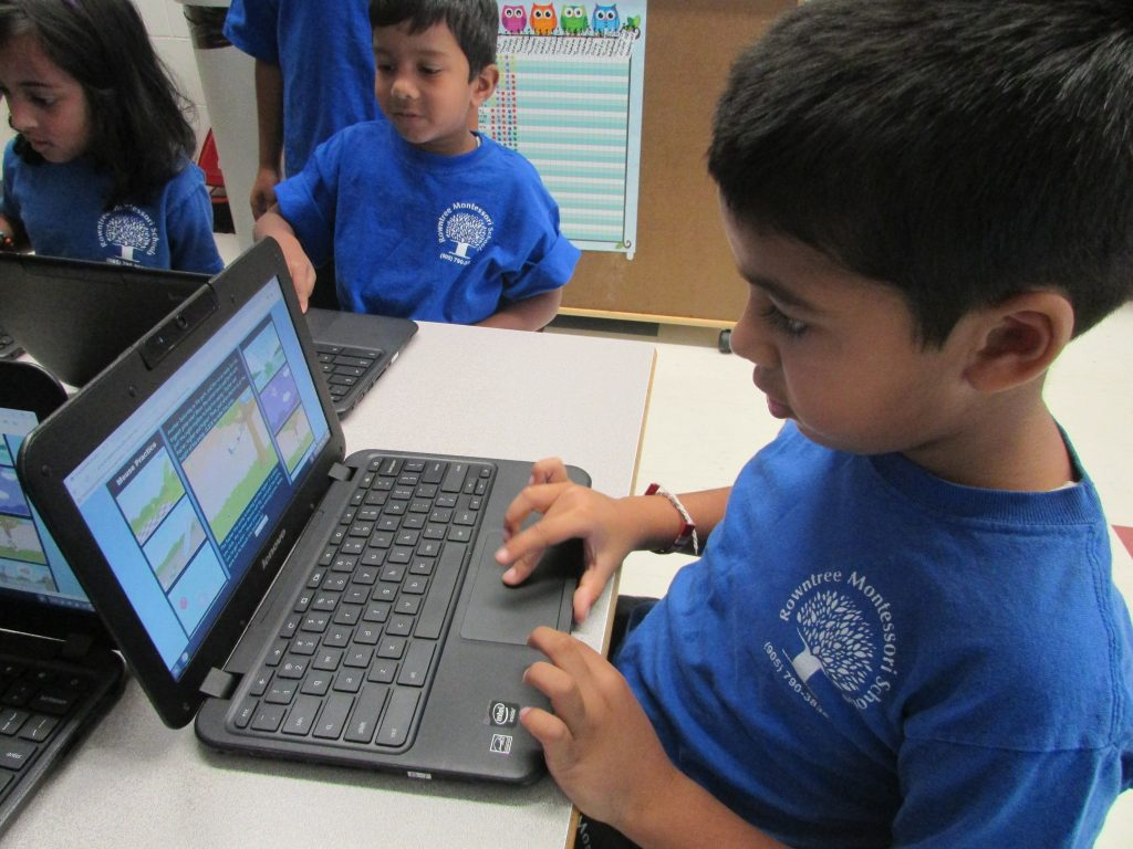 Problem solving using technologyProblem solving using technology