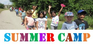 Summer Camp now available in Brampton at RMS