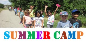 Summer Camp now available at RMS i n Brampton
