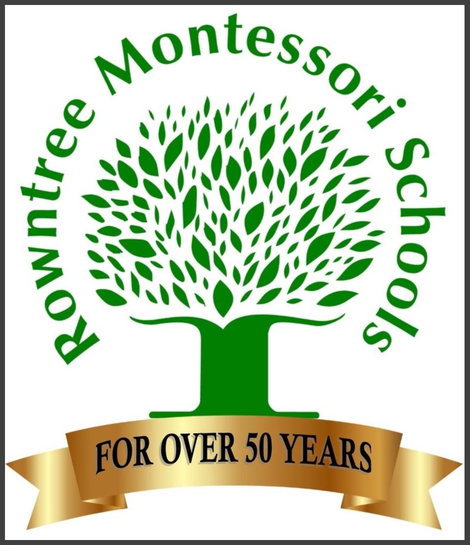 50 Years as Award-Winning Private School in Brampton