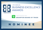 BBOT Business Excellence Award