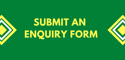 A button for Submitting an Enquiry Form