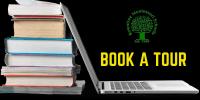 Book a Tour image