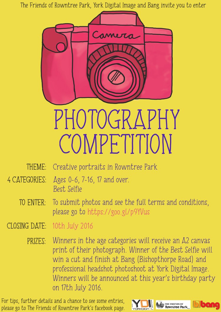 Photography_Competition2