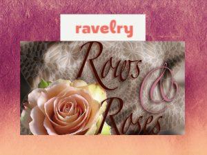 Ravelry R&R