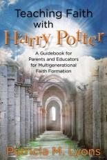 Teaching Faith with HP RGB