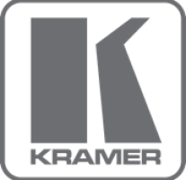 kramer_05