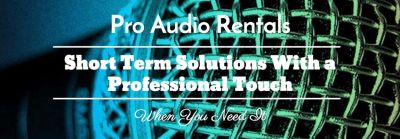 audio_rental