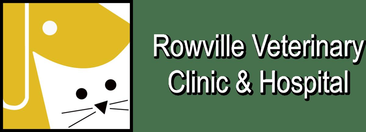 Rowville Vet Clinic & Hospital