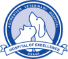 asava-hospital-excellence-logo_300