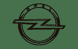 Opel Isleña de Motores