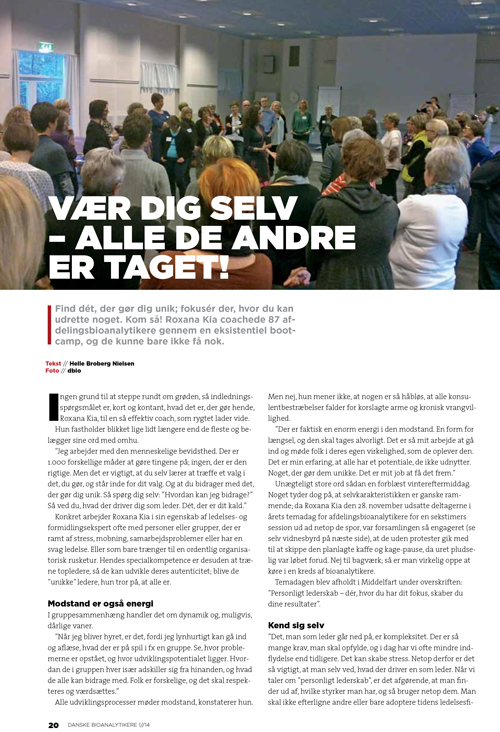 Danske_Bioanalytikere_roxana_kia