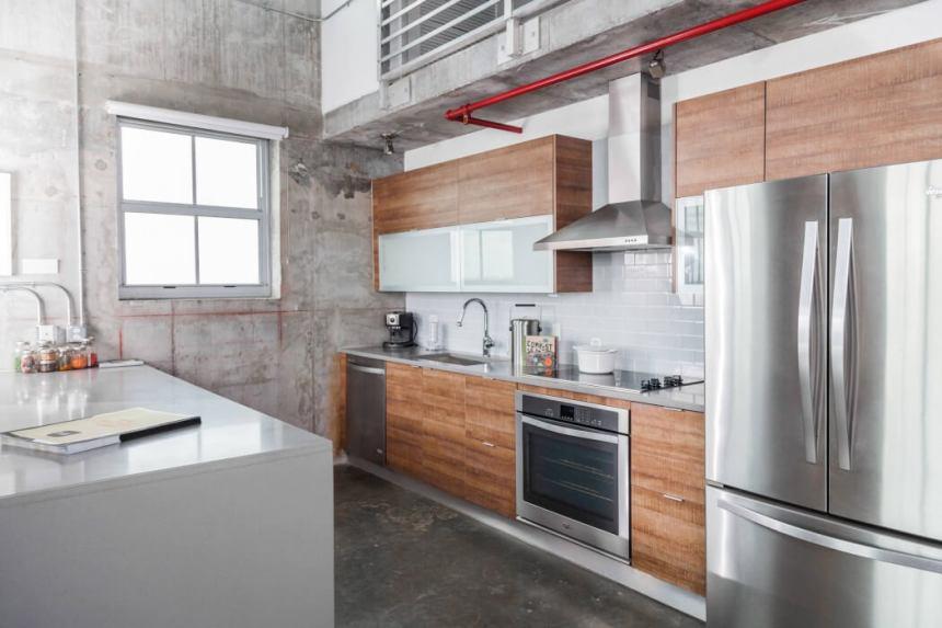 007-design-loft-miami-shores-1050x700