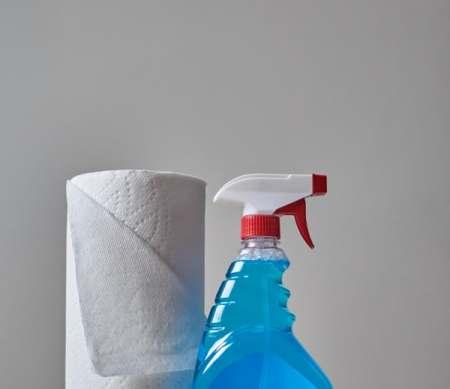 reguli de igiena