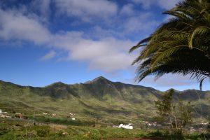 Tenerife : retour aux îles Canaries