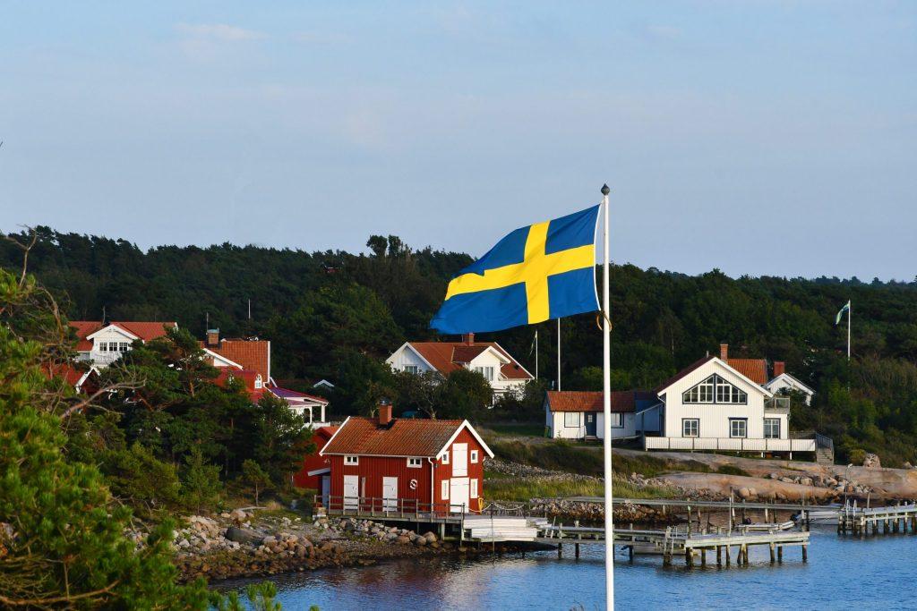 Comment voyager en Suède avec un petit budget ?