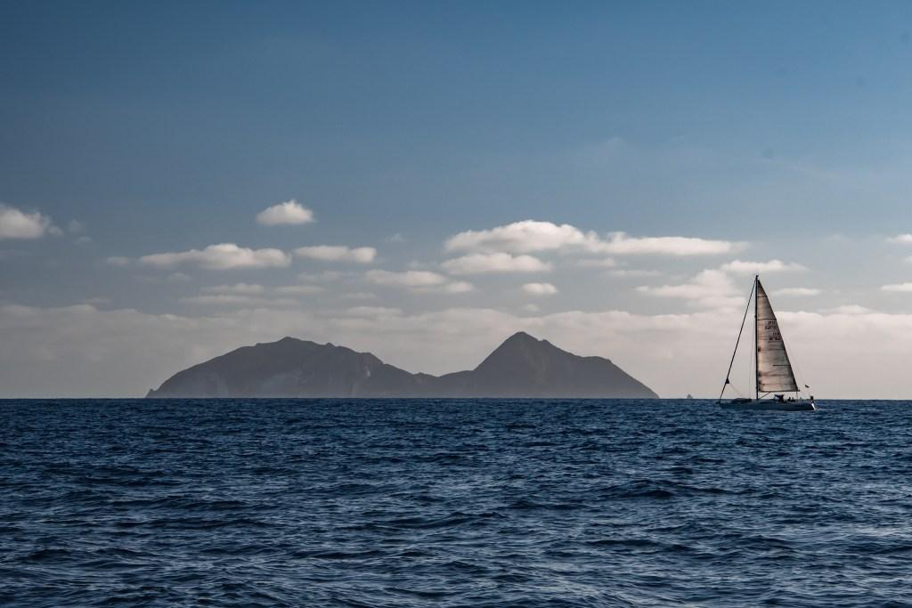 Nos aventures en direction de Naples – Journal de bord #3