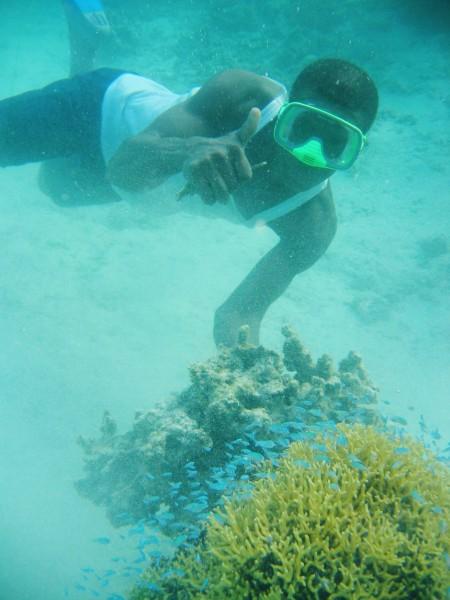 deepsea_diving
