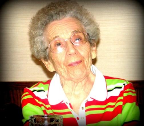 September 3-Grandma Betty (2)B