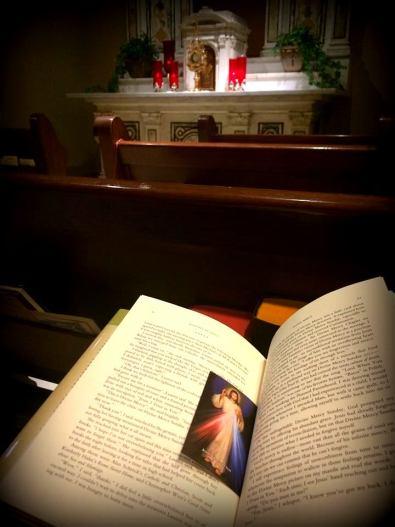 AdorationchapelB