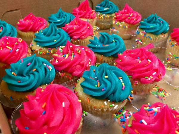 CupcakesCupcakes