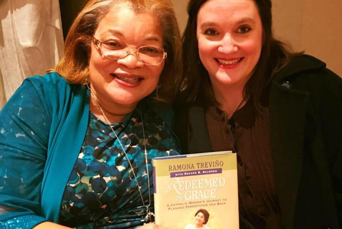 Living Faith: Alveda King brings depth to uncle's dream