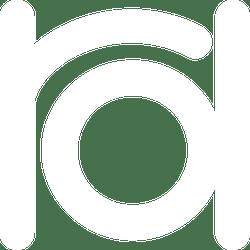 Roxanne Darling logo