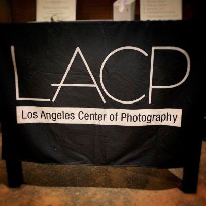 LACP logo