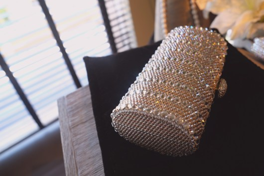 house-of-laurel-bejeweled-clutch