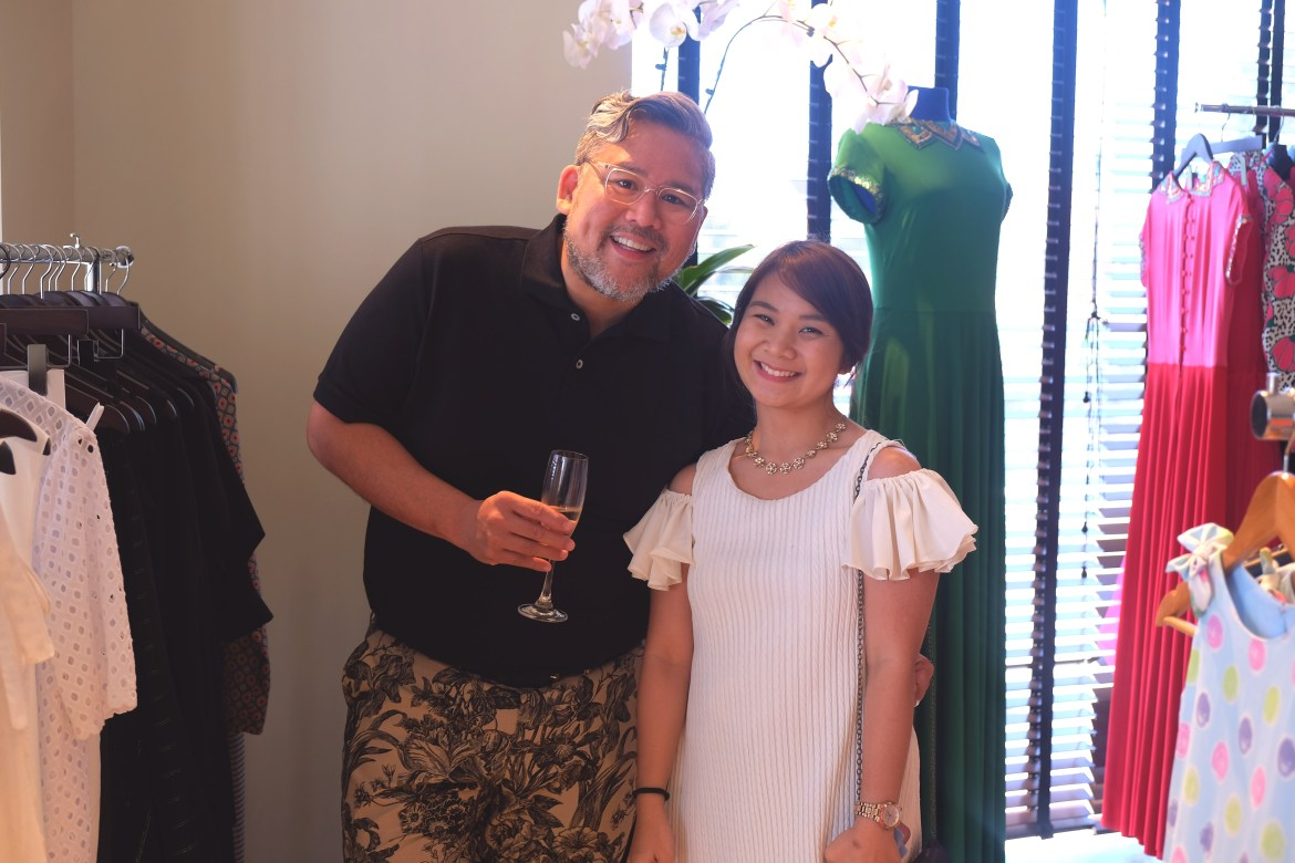 house-of-laurel-with-rajo-laurel