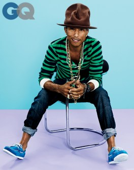1395689353719_pharrell-williams-gq-magazine-april-2014-mens-style-fashion-color-01
