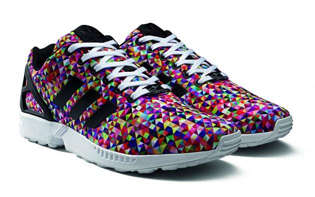 adidas-zx-flux-photo-print-pack-4-630x395