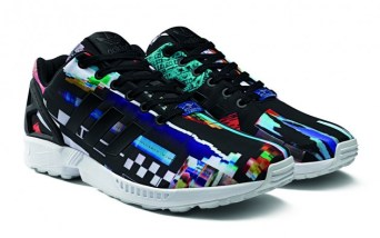 adidas-zx-flux-photo-print-pack-6-630x395