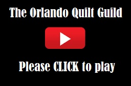 orlando quild guild play button