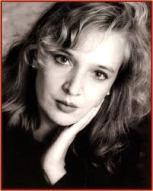 Photo: Martine Doyon 1995