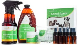 animal-scents-1