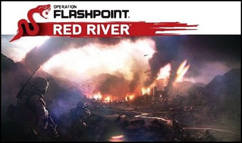Logo-Red-River