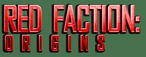 logo-titre-Red-Faction