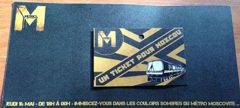 Metro-Last-Light-IMG_2660